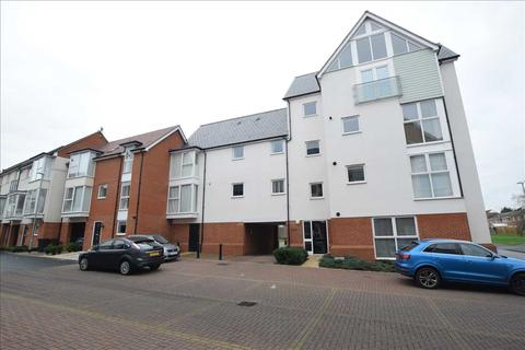 2 bedroom apartment for sale - Montfort Drive, Great Baddow, Chelmsford