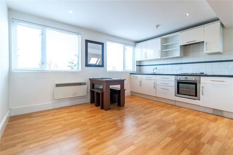 1 bedroom flat to rent - Fox Lane, London, N13