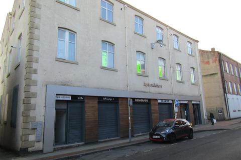 Property to rent - Cambridge House, Randal Street, Blackburn