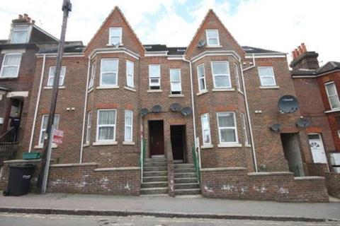 1 bedroom apartment for sale - Buxton Road, Luton