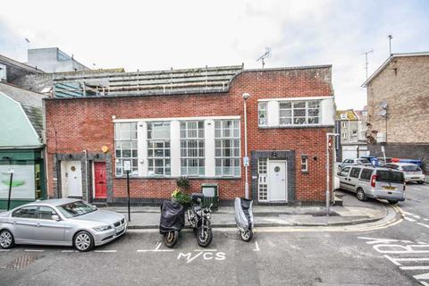 2 bedroom flat for sale - Cavendish Court, Cavendish Street, Brighton