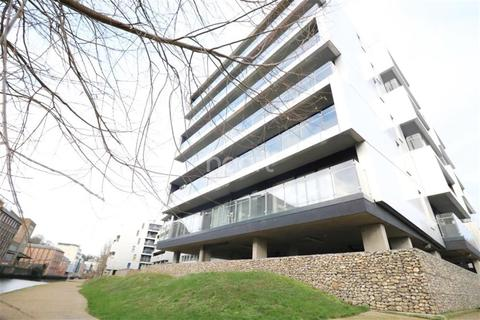 2 bedroom flat to rent - Norwich, NR1
