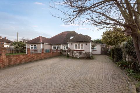 4 bedroom bungalow for sale - Rosedale Close Dartford DA2