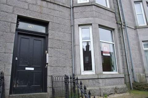 1 bedroom flat to rent - Victoria Road, Aberdeen, AB11 9NR