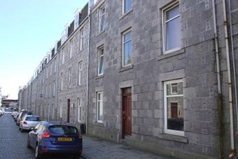 1 bedroom flat to rent - Ashvale Place, Aberdeen, AB10 6QJ