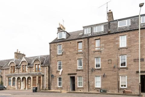 1 bedroom flat to rent - Dunkeld Road, Perth, Perthshire, PH1