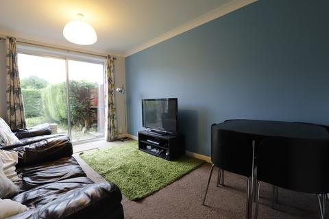4 bedroom house share to rent - Pool Street, Near Keele, Newcastle-Under-Lyme