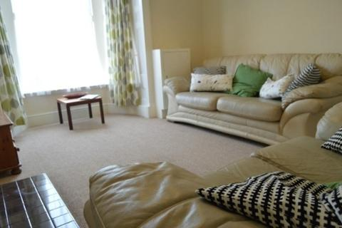 4 bedroom terraced house to rent - Liverpool Road, Newcastle Under Lyme