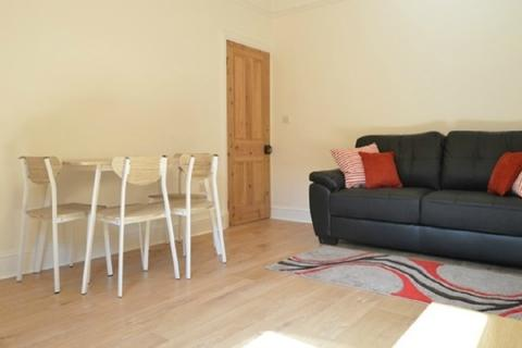 3 bedroom end of terrace house to rent - Albany Road, Hartshill, Stoke-On-Trent
