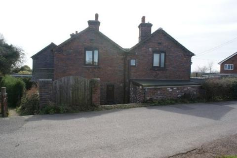 5 bedroom cottage to rent - Highway Lane, Keele, Newcastle-Under-Lyme