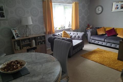 2 bedroom flat to rent - Glebedale Court, Fenton, Stoke-On-Trent