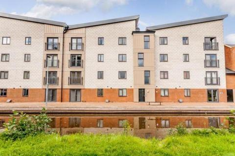 2 bedroom house for sale - Quay Side, Stoke-On-Trent