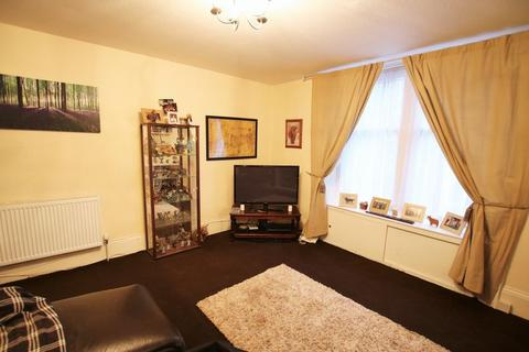 2 bedroom flat for sale - Sibbald Street, Dundee