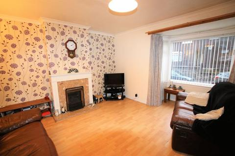 3 bedroom terraced house for sale - Helmsdale Crescent, Dundee