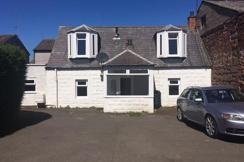 3 bedroom link detached house for sale - Queen Street, Montrose
