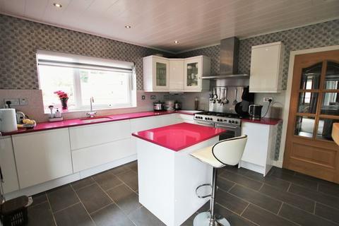 3 bedroom detached villa for sale - Braehead Road, Forfar