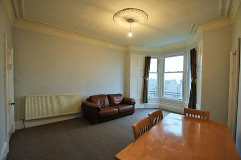 2 bedroom flat for sale - Hawkhill, Dundee