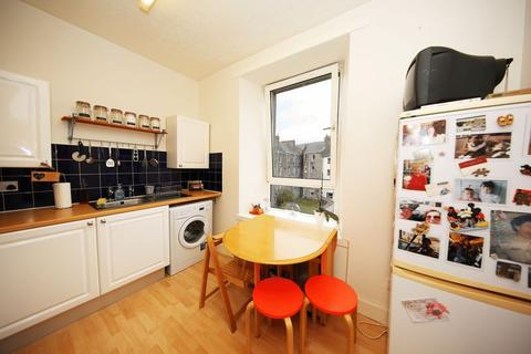 2 bedroom apartment for sale - Malcolm Street, Dundee
