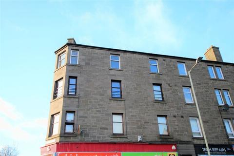 2 bedroom flat for sale - Strathmartine Road, Dundee