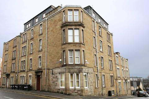 2 bedroom apartment for sale - Constitution Street, Dundee