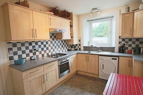 3 bedroom flat for sale - Dalhousie Street, Brechin