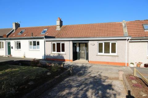2 bedroom house for sale - Quality Street, Newport-On-Tay