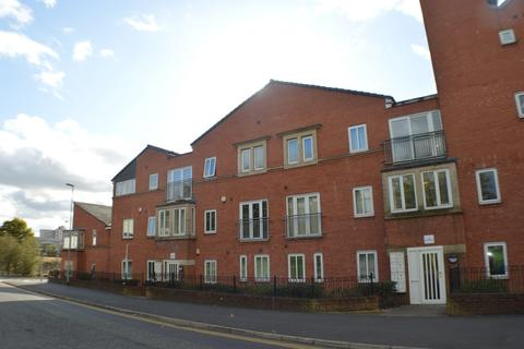 2 bedroom flat to rent - Fairbourne Court, Oldham