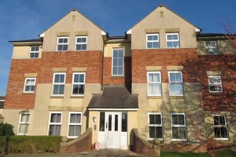 2 bedroom flat to rent - Beacon Park, Plymouth