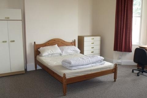 1 bedroom terraced house to rent - Beaumont Road, St Judes, Plymouth