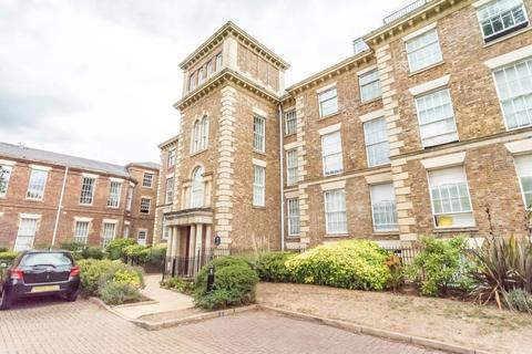 2 bedroom apartment for sale - Princess Park Manor, Royal Drive, London N11 3FP
