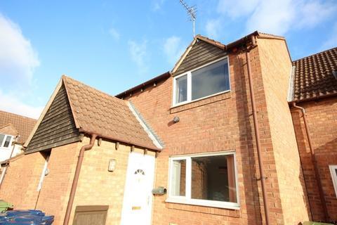 1 bedroom flat to rent - Grange Court, Northway, Tewkesbury
