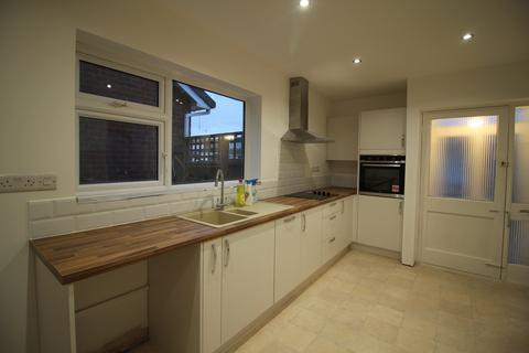 3 bedroom detached bungalow for sale - Lowlands Drive, Keyworth, Nottingham NG12