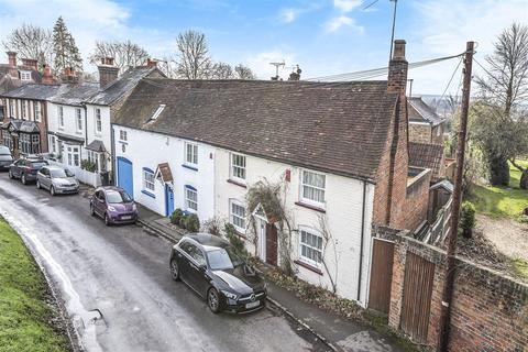 2 bedroom cottage for sale - Taplow, Buckinghamshire
