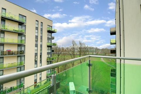 1 bedroom flat for sale - Exeter House, Academy Way, Dagenham