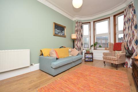 1 bedroom flat for sale - Niddrie Road, Flat 2/3, Queens Park, Glasgow, G42 8PT