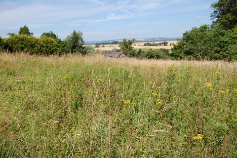 Plot for sale - Beech Hill Road , Coupar Angus  PH13
