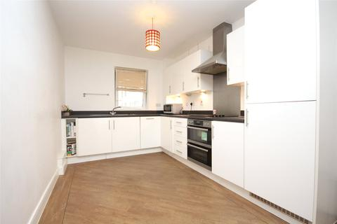 1 bedroom apartment for sale - Wave Court, Maxwell Road, Romford, RM7