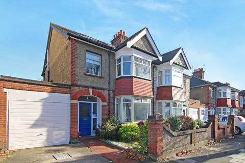 4 bedroom house for sale - Cantley Road, Hanwell