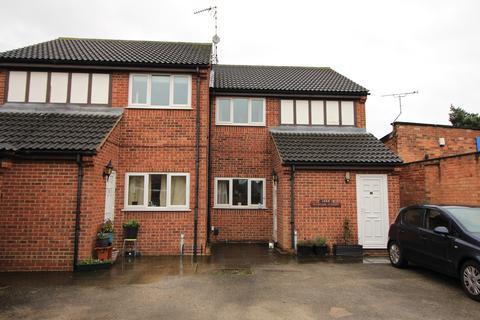 2 bedroom apartment for sale - Duncan Court , Radcliffe Road, West Bridgford , Nottingham NG2