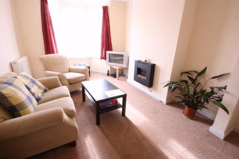 3 bedroom terraced house to rent - Palmyra Road, Bedminster, Bristol, BS3