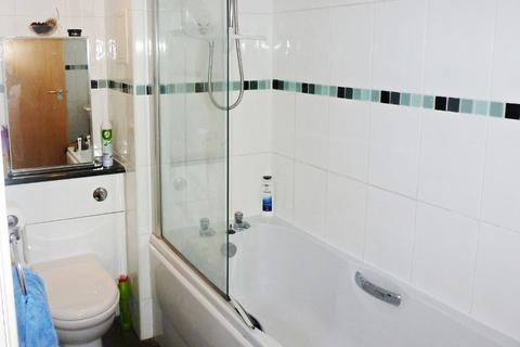 1 bedroom flat to rent - Smillie Court, , Dundee, DD3 6TP