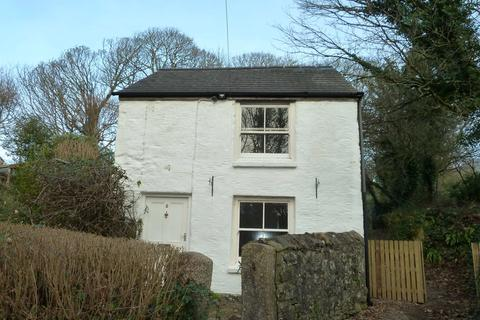 1 bedroom detached house to rent - Bownder An Sycamor, Todpool, St. Day, Redruth, Cornwall, TR16