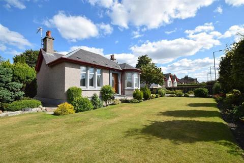 3 bedroom semi-detached house for sale - Telford Street, Inverness