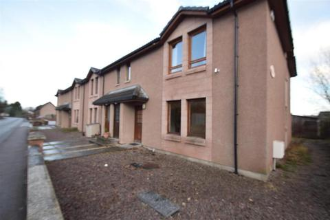 2 bedroom flat for sale - Great North Road, Muir Of Ord