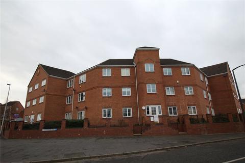 2 bedroom apartment to rent - Summerton Road, Oldbury, West Midlands, B69