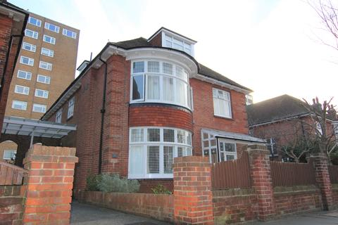 2 bedroom apartment to rent - Third Avenue, Hove BN3