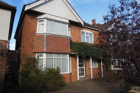 4 bedroom detached house for sale - Upper Shirley Aveune, Upper Shirley SO15