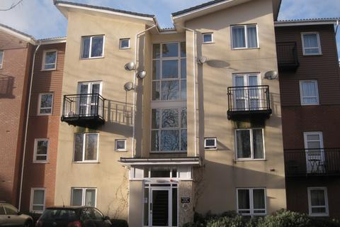 1 bedroom ground floor flat for sale - Russell House, Sandy Lane, Coventry CV1