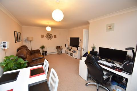 2 bedroom apartment for sale - Tallow Close, Dagenham, RM9