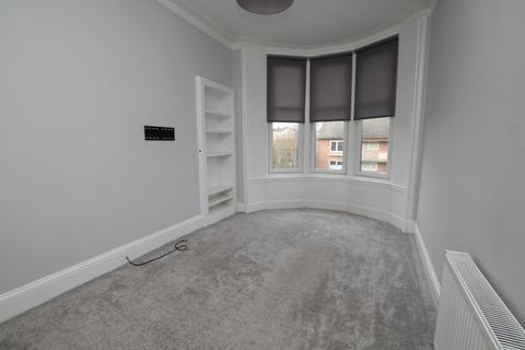 1 bedroom flat to rent - Clarkston Road, Flat 2/1, Cathcart, Glasgow, G44 3BS